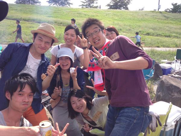 s2013-09-29 13.26.16.jpg