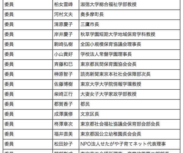 スクリーンショット 2013-10-20 23.53.21.png