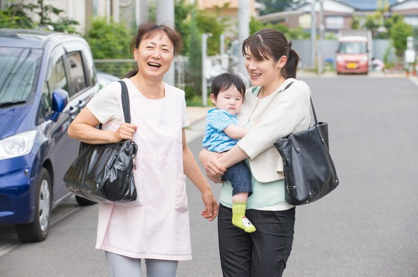 saitama-area.jpg