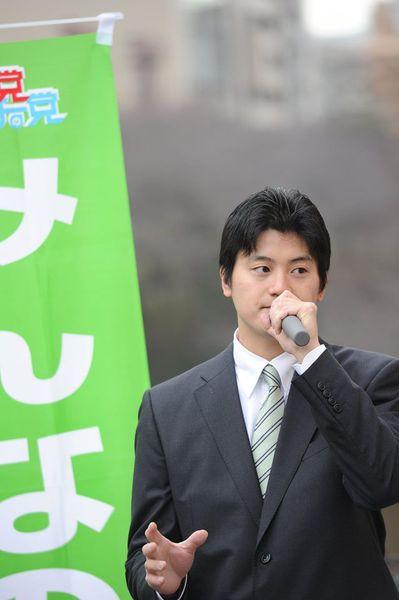 三谷さん3.jpg