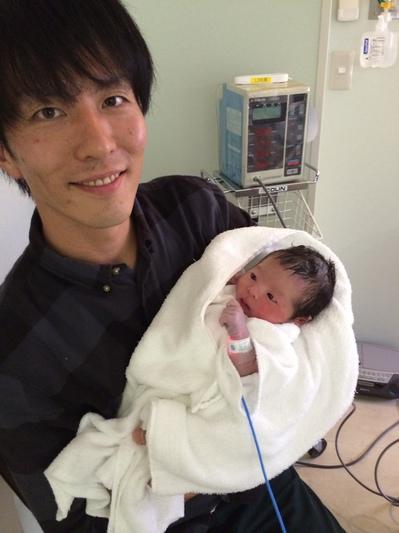 iwasaki_ikukyu.jpgのサムネイル画像