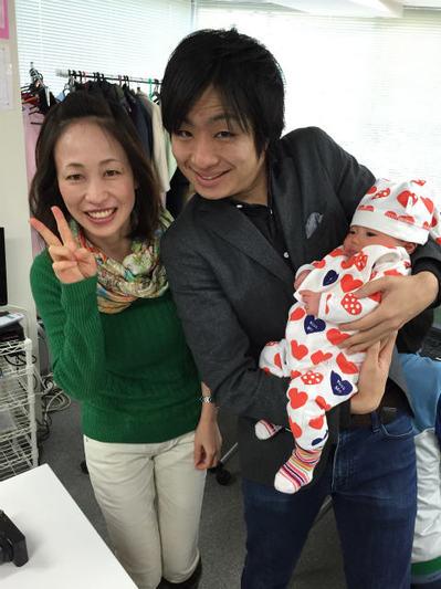 withFumi.jpg