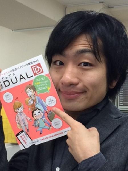 20150424komazaki2-thumb-400x533-2609.jpgのサムネイル画像
