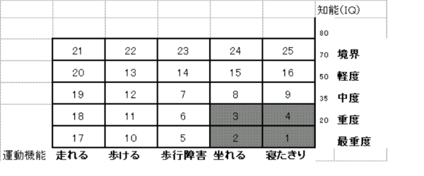 大島分類.png