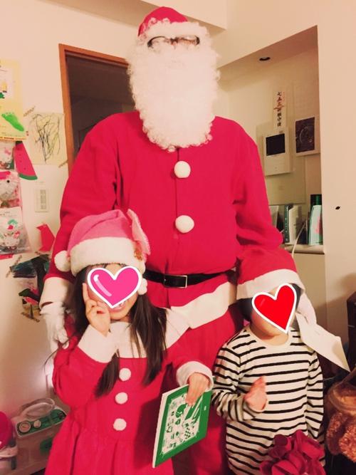 2016-12-24 22.16.43.jpgのサムネイル画像