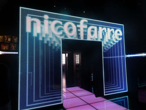 nicofare入り口.jpg
