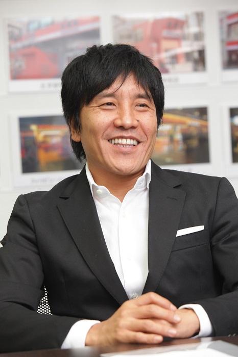 20150626kawamurasama.JPG