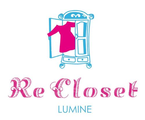 Re-Closet_logo500px.jpg