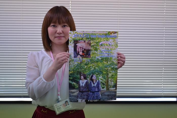 堀田さん写真5.JPG